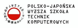 Montaż reklamy PJWSTK